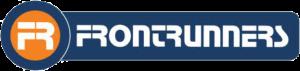 Frontrunners, logo
